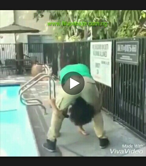 Funny Angry Guy Jump On Water With His Girl Friend , Comedy Videos Download, Comedy Videos In NIgeria , Comedy Movies , Africa n Comedy Movies , Funny Comedy