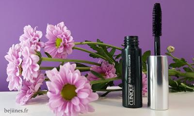 7 produits été - NewPharma mascara clinique