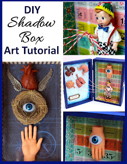 diy-shadow-box-art-tutorial-make-how-to-make-crafts