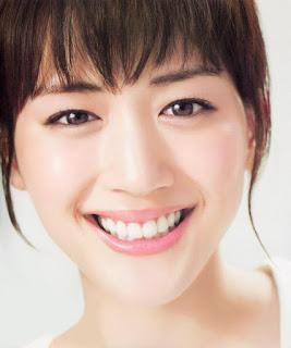 綾瀬はるか Haruka Ayase Photos Collection