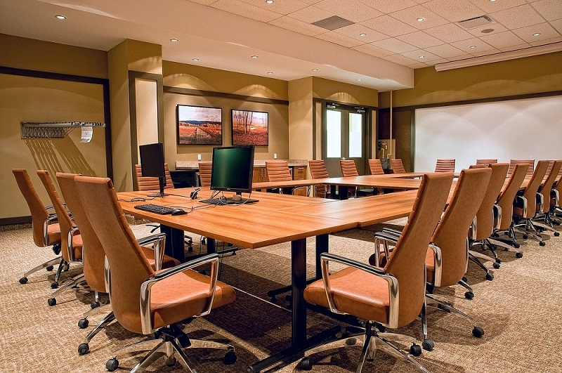 Boardroom Tables Melbourne