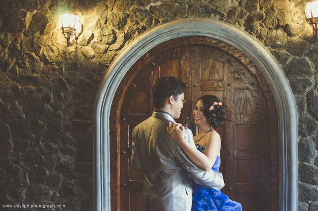 pre wedding indoor yogyakarta