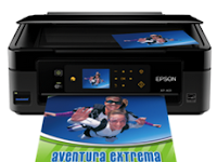 Epson XP-401 Driver Download - Windows, Mac