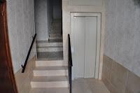 piso en venta calle hermanos villafane castellon portal