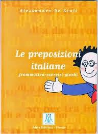 Per pdf katerin stranieri lingua katerinov la italiana