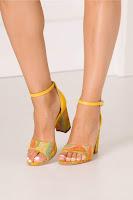 sandale-ieftine-femei-6