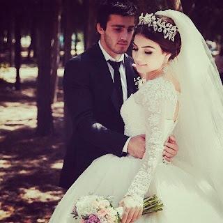صورحب للزوج جميلة بشكل كبير اجمل حركات رومنسيه
