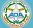 ADA – Recruitment 2018 – @www.ada.gov.in