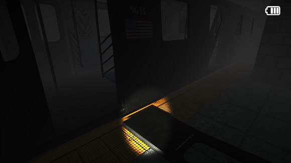 die-in-the-dark-pc-screenshot-www.ovagames.com-1