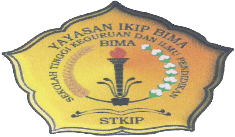 PENERIMAAN MAHASISWA BARU (STKIP BIMA) 2018-2019 SEKOLAH TINGGI KEGURUAN DAN ILMU PENDIDIKAN BIMA