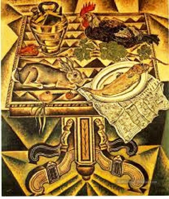 seni-lukis-aliran-dadaisme