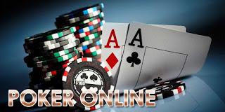 Mendaftar Poker Bandar Online
