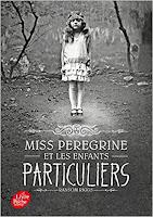 http://lesreinesdelanuit.blogspot.be/2016/02/miss-peregrine-et-les-enfants.html