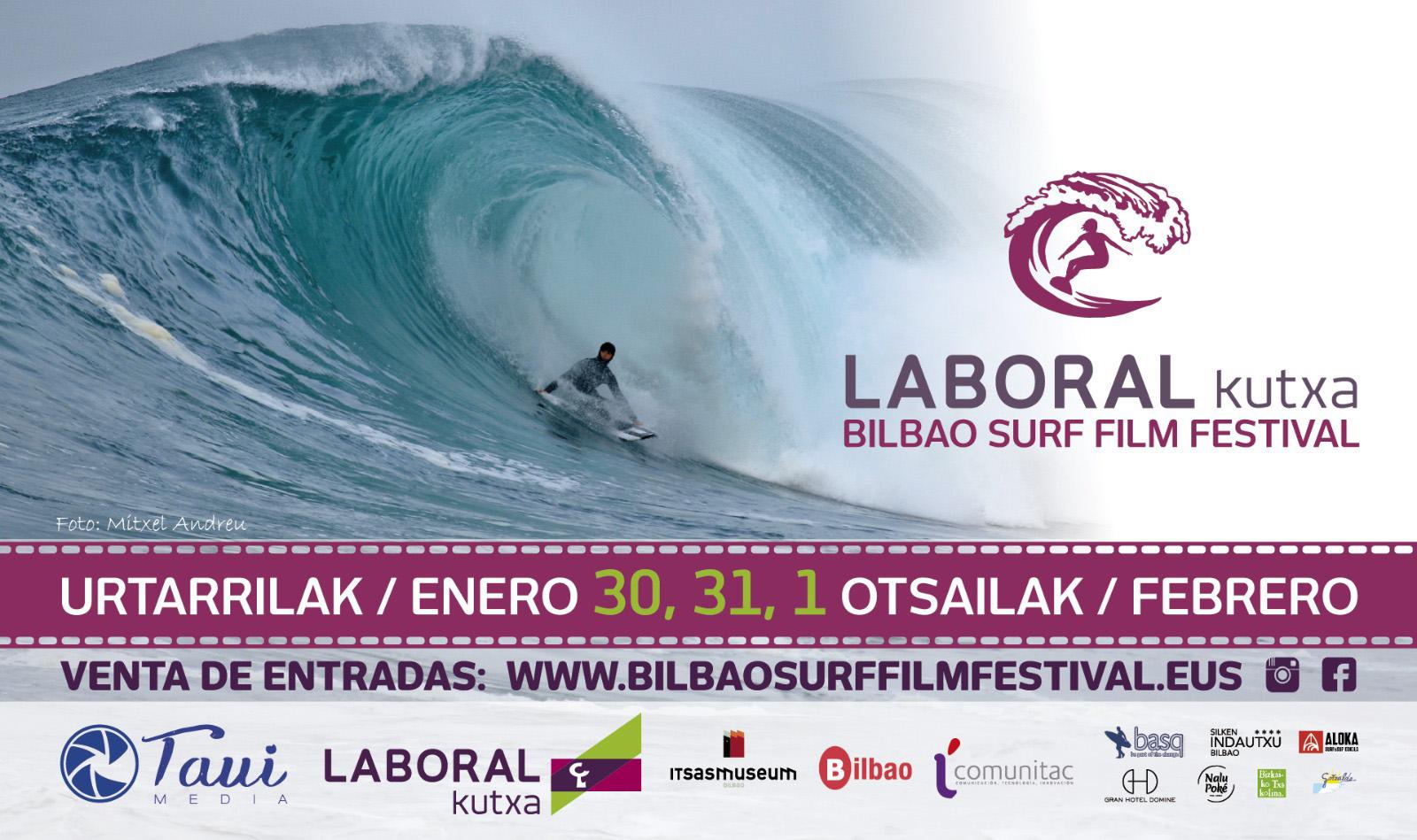 bilbao.surf