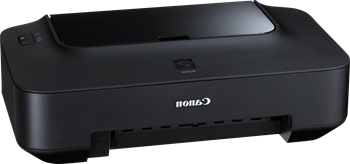 Canon iP2770 Printer Driver Download
