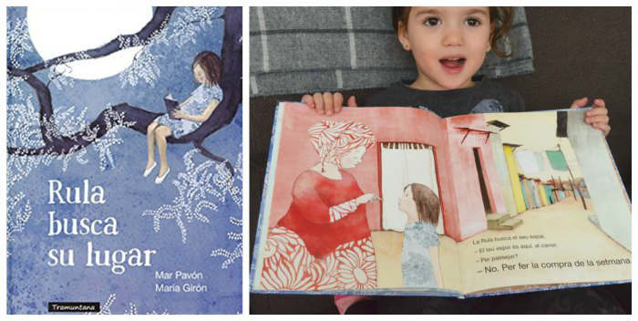 libro infantil multiculturalidad diversidad razas