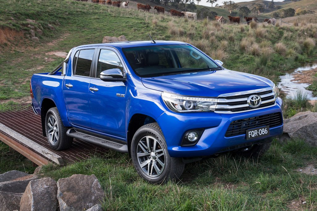 all new 2015 toyota hilux aims to redefine toughness philippineafter months of intense speculation, leaked spy shots, and the entire hullabaloo, toyota has officially revealed the all new 2015 hilux in at least two
