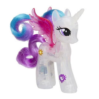 (Online) Store Finds: Wave 2 Sparkle Bright, Pinkie Pie Salon & Random