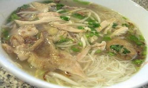 http://popular-culinary.blogspot.com/2015/12/resep-masakan-bihun-kuah-paling-simple.html
