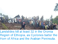 https://sciencythoughts.blogspot.com/2018/05/landslides-kill-at-least-32-in-oromia.html