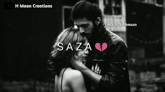 StatusMobi.com   💔 New Sad Boy Whatsapp Status Video Song   Broken Heart Whatsapp Status Video   Bass Tera Saath Ho