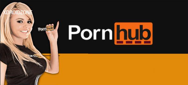 Ponhub