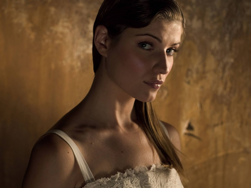 ivana milicevic cloudpix - photo #4