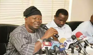 ASUU Strike: What FG And Union Agreed On