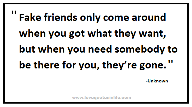 Quotes For Best Friends Tagalog Quotes about Friendshi...