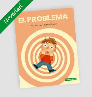 http://www.tramuntanaeditorial.com/es/catalogo/el-problema