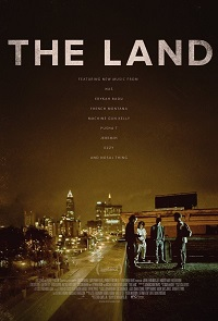 Watch The Land Online Free in HD