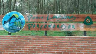 alamat-lokasi-wisata-hutan-pinus-ujung-aspal-pasir-langlang-panyawangan-pusakamulya-purwakarta-lmdh-giri-pusaka
