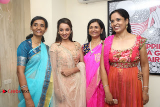Anoos Franchise Salon and Clinic Launch 0152.JPG