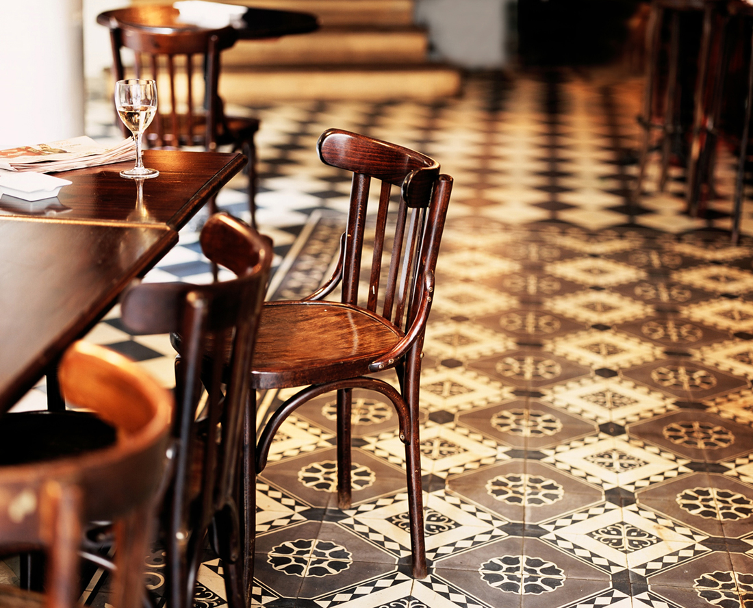 Paris Cafe Chairs Wrought Iron Patio Table And 4 Alexandra D Foster Destinations Perfected France