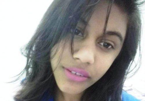 Sete mulheres assassinadas no Ceará no fim de semana. No ano, já são 330 vítimas