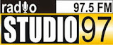 Radio Studio 97 Moquegua Noticias en vivo