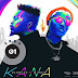 "Download ""Kana"" by Olamide & Wizkid"