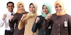 Lowongan Kerja Bank Mandiri Syariah - Karir 2019