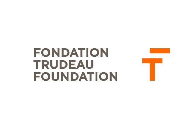 Pierre Elliott Trudeau Foundation Scholarship