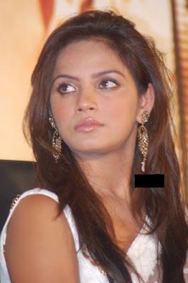 Sinhala Wal Katha Amma අම්මයි මමයි වල් කතා Aya Thawama Tharunai ඇය තවම තරුණයි