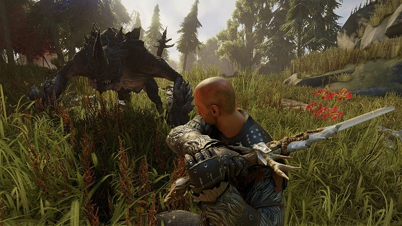 elex-pc-screenshot-www.ovagames.com-3