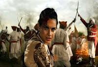 Manikarnika - The Queen Of Jhansi Movie Picture 3
