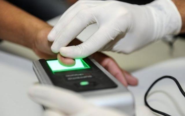 TRE convoca eleitores de Capim Grosso, Gavião, Quixabeira e São José do Jacuípe