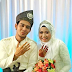 Penjelasan Hafidz Roshdi Majlis Kahwin Tak Semeriah Artis Popular