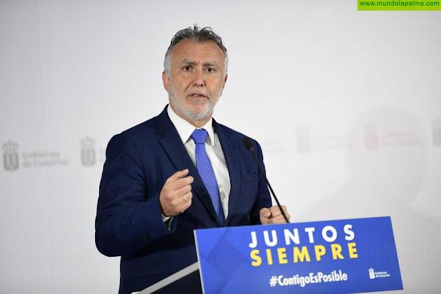 El Consejo de Gobierno impulsa la tramitación de la primera Ley de Economía Social de Canarias