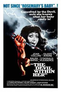 Watch The Devil Within Her Online Free in HD