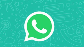 Time limit of WhatsApp Delete for Everyone Feature has been increased