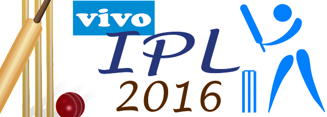 player list of Mumbai Indians in IPL 2016