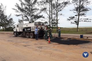 http://vnoticia.com.br/noticia/3019-der-contrata-imb-e-comeca-servicos-em-estradas-de-sao-francisco-de-itabapoana