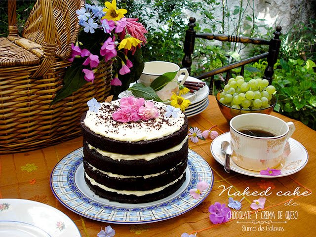 Naked-Cake-chocolate-crema-queso-03